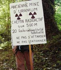 uranium-4col