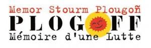 Memor Stourm Plougon