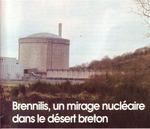 Brennilis.07-6f72e