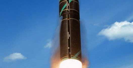 missile10__1438450533_27.255.181.154