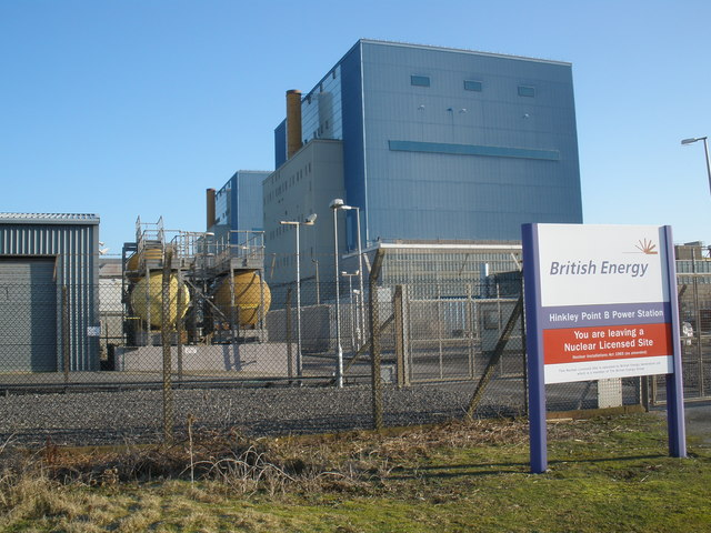 Hinkley_Point_A,_nuclear_power_station_-_geograph.org.uk_-_1105737