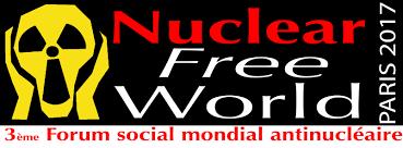 3ème Forum Social Mondial Antinucléaire