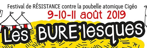 bure (fab) dans Altermondialisme BURElesques-604x196